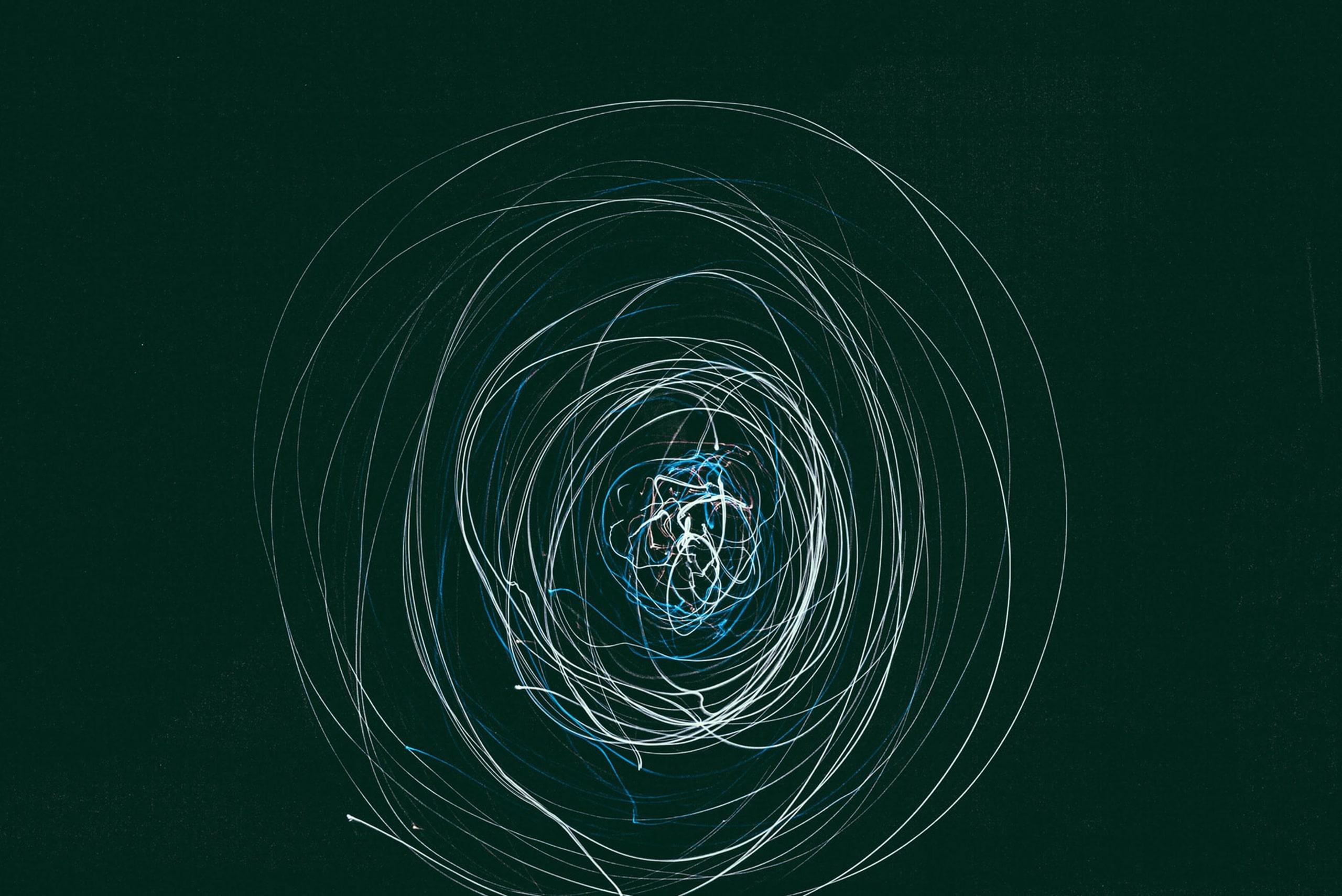 Krischan von Dahlen | Grafik- und Webdesign Blog 2